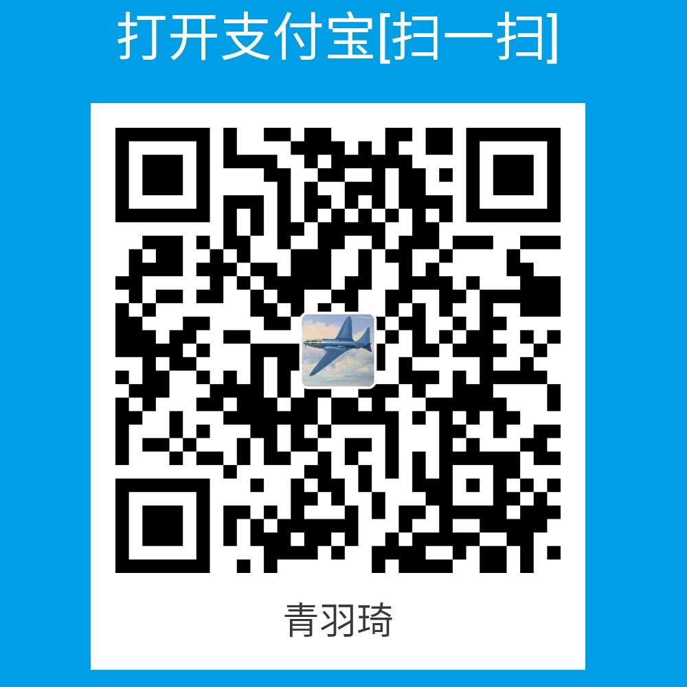 https://bugatii100peaglepics.oss-cn-qingdao.aliyuncs.com/HexoTheme/img/ZFB_cr.jpg